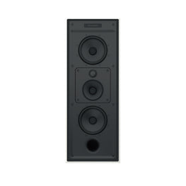Bowers & Wilkins CWM 7.3 S2 In-Wall Speaker (Single)