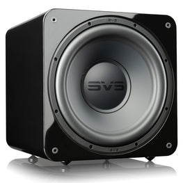 SVS SB-1000 Pro - Sealed Box Home Subwoofer