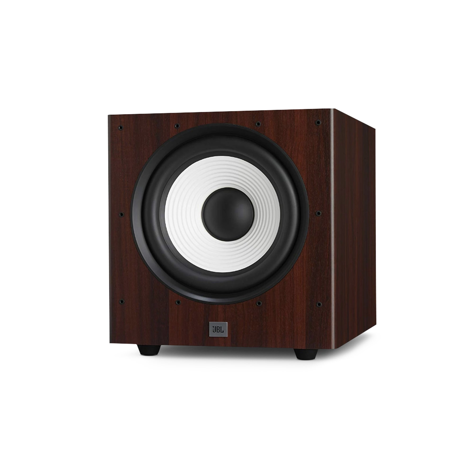 JBL Stage A100P 10