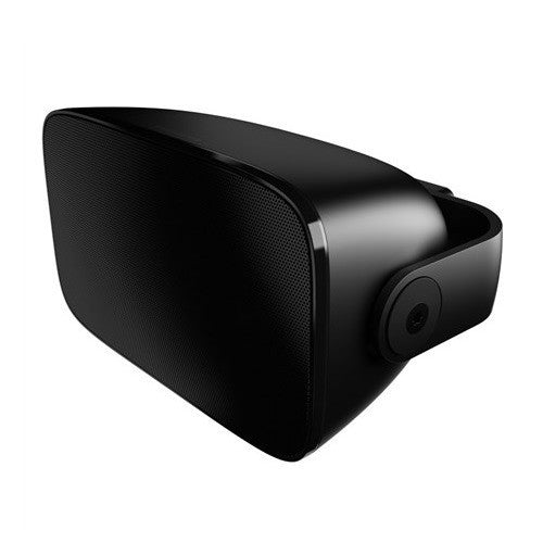 Bowers & Wilkins AM-1 Outdoor Speaker (Pair)