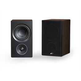 PSB Alpha P3 Bookshelf/Surround Speakers (Pair)