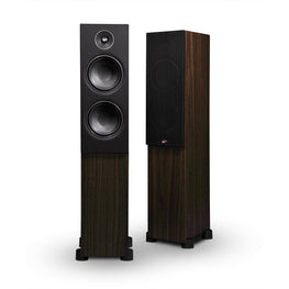 PSB Alpha T20 Floorstanding Speakers (Pair)