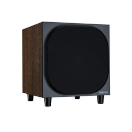 Monitor Audio Bronze W10 (6G) Subwoofer
