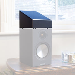 Monitor Audio Bronze AMS Dolby Atmos Enabled Speakers