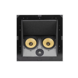 PSB C-LCR IN-CEILING SPEAKER (EACH)