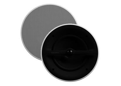 "B&W CCM362 6"" 2 Way In-Ceiling Speakers (Pair)"