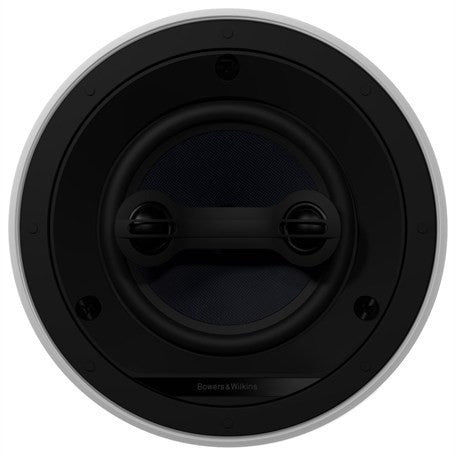 Bowers & Wilkins CCM663SR 6