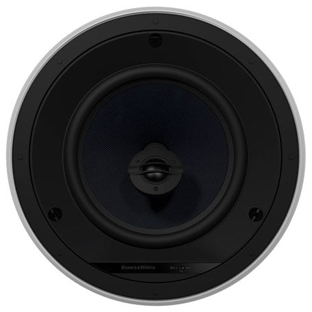Bowers & Wilkins CCM682 8