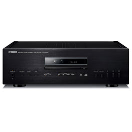 Yamaha CD-S3000 Premium CD Player