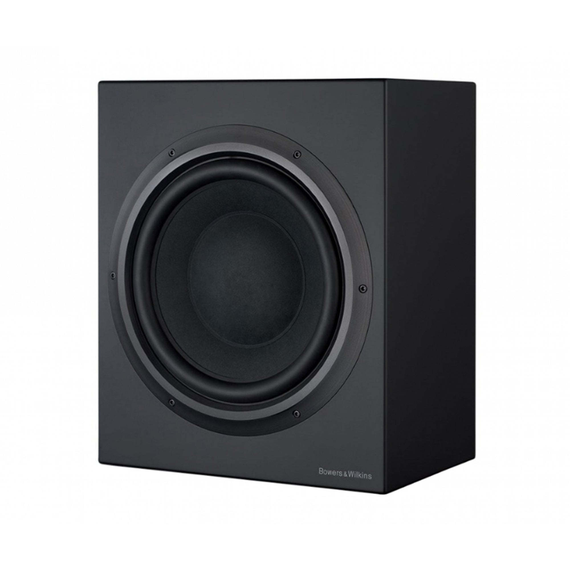 Bowers & WIlkins CTSW10 10