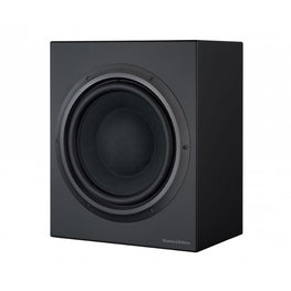 "Bowers & WIlkins CTSW10 10"" Passive Subwoofer *EX-DISPLAY*"