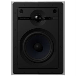 Bowers & Wilkins CWM652 In-wall Speakers (Pair)