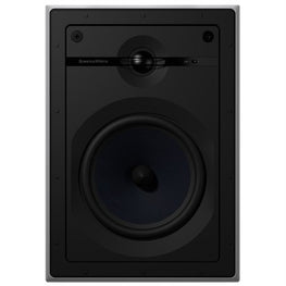 Bowers & Wilkins CWM663 2-way In-wall Speakers (Pair)