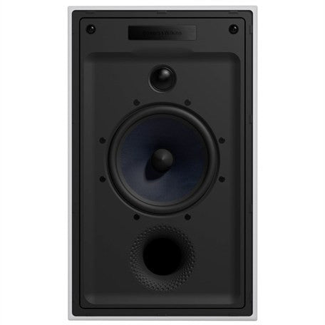 Bowers and Wilkins CWM7.4 In Wall Speakers (each)