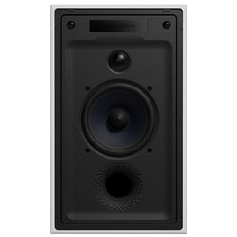 Bowers & Wilkins CWM7.5 130mm 2-way In-Wall Speaker (each)