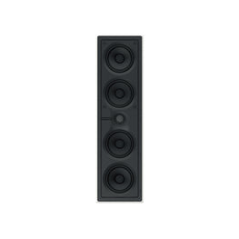 Bowers & Wilkins CWM 7.4 S2 In-Wall Speaker (Single)