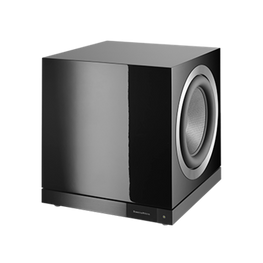 Bowers & Wilkins DB1D Dual 12-inch Subwoofer (2000 W)