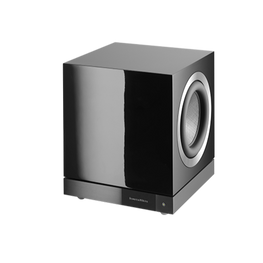 Bowers & Wilkins DB3D Dual 8-inch Subwoofer (1000 W)