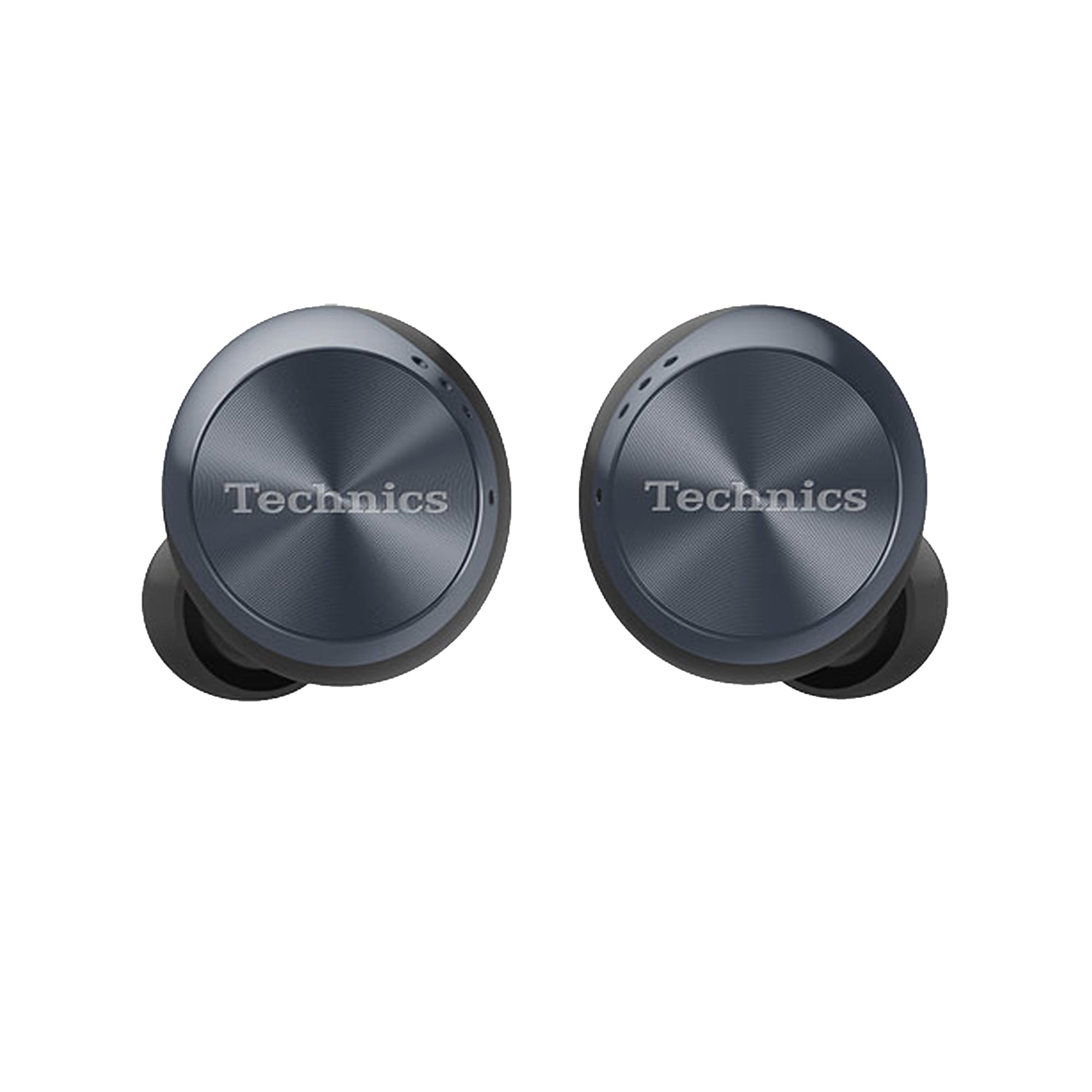 Technics EAH-AZ70W True Wireless Earphones