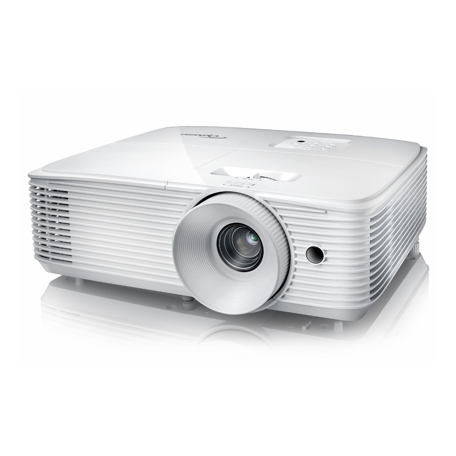 Optoma HD30HDR Home Entertainment Projector