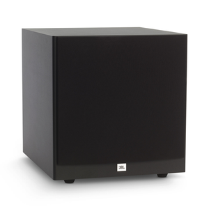 "JBL Stage A120P 12"" 500w Subwoofer"