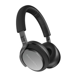 Bowers & Wilkins PX5 On Ear Wireless ANC Headphones