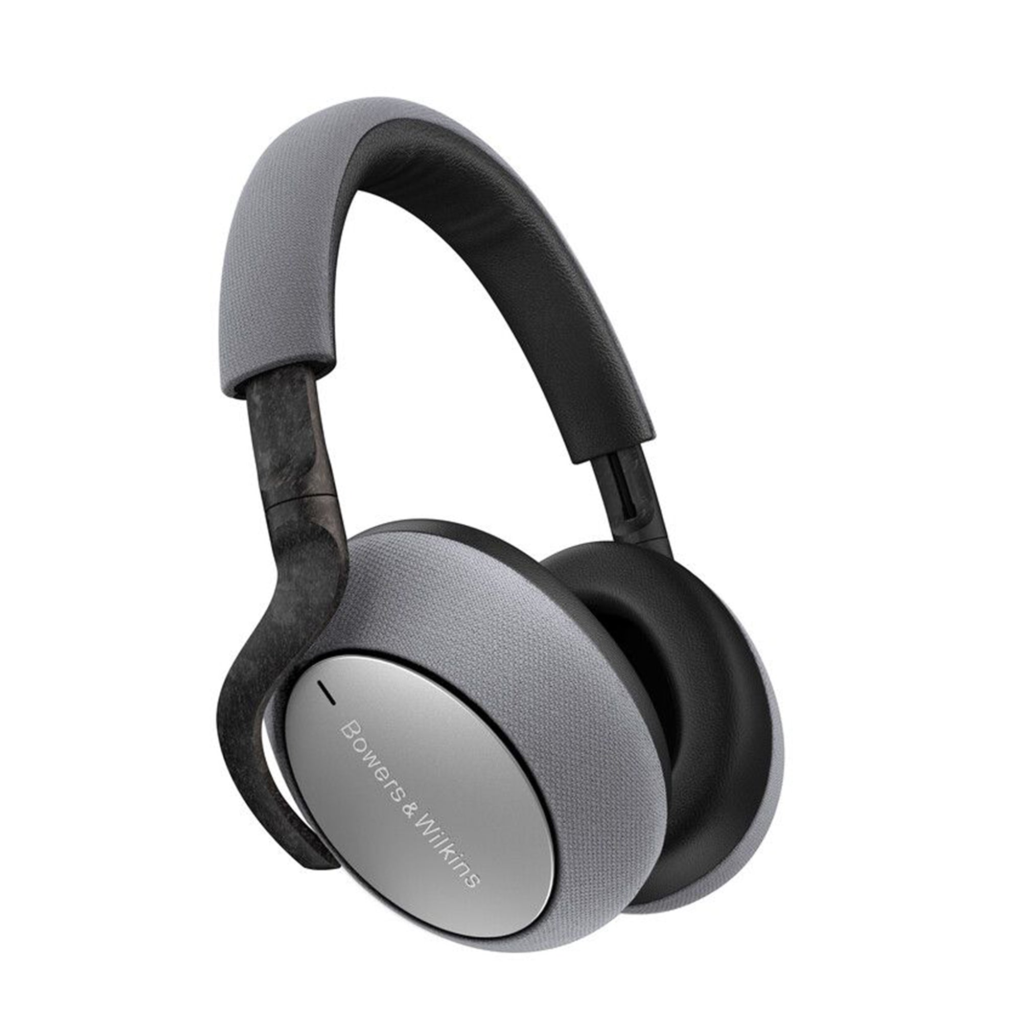 Bowers & Wilkins PX7 Over Ear Wireless ANC Headphones