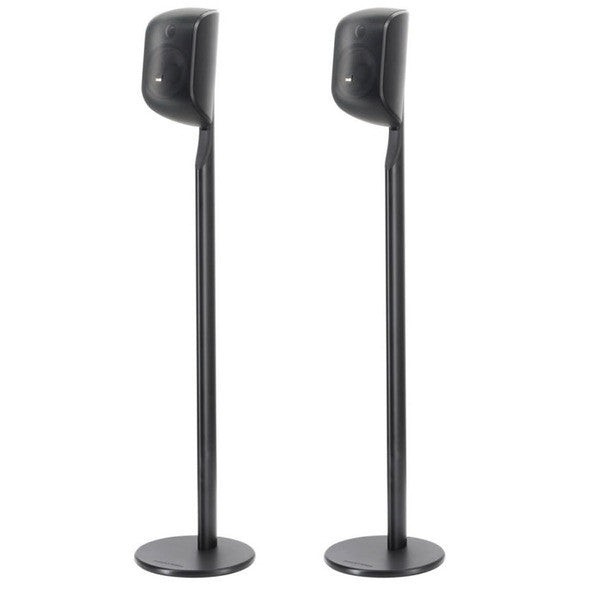 Bowers & Wilkins M1 Speaker Stand