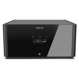 Rotel Michi M8 Mono Power Amp