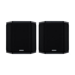 Monitor Audio Bronze FX (6G) Surround Speakers (Pair)