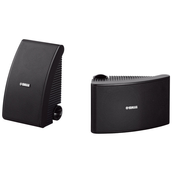 Yamaha NS-AW392 Outdoor Speakers
