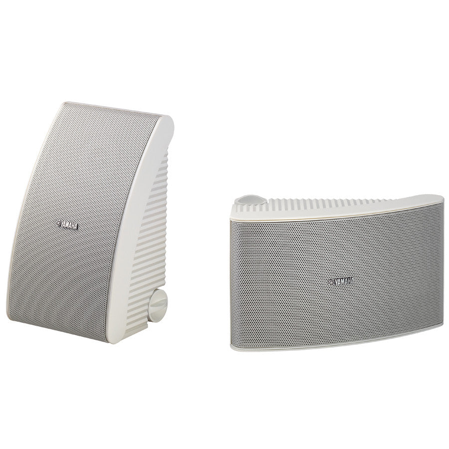 Yamaha NS-AW592 All Weather Speakers