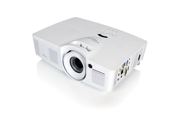 Optoma EH416 Full HD DLP Projector