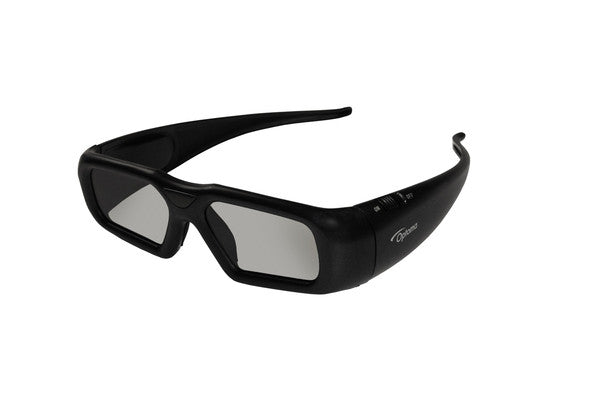 Optoma ZF2300 3D Glasses