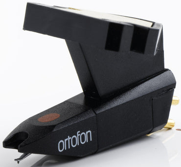 Ortofon OM-3E Cartridge