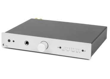 Pro-Ject MaiA Stereo Integrated Amplifier