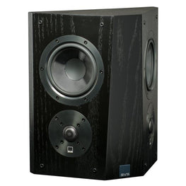SVS Ultra Surround Speakers (Pair)