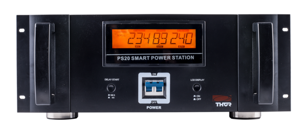Thor PS20 Smart Power Station