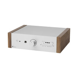 Pro-Ject MaiA DS2 Integrated Amplifier with Bluetooth