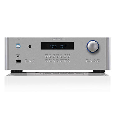 Rotel RC-1590 Stereo Pre-amplifier