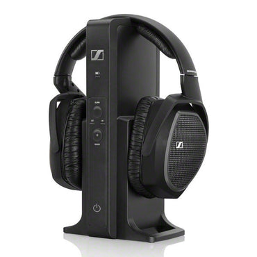 Sennheiser RS175 Digital Wireless Headphones