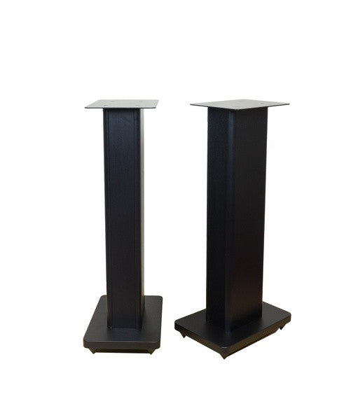Richter Speaker Stands MK5 Black