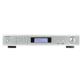 Rotel T11 Digital Radio Tuner