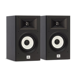 JBL Stage A130 Bookshelf Speakers (pair)