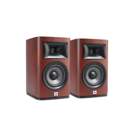 JBL STUDIO 620 Bookshelf Speakers (Pair)