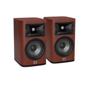 JBL STUDIO 630 Bookshelf Speakers (Pair)