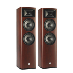JBL STUDIO 690 Floorstanding Speakers (Pair)