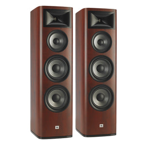 JBL STUDIO 698 Floorstanding Speakers (Pair)