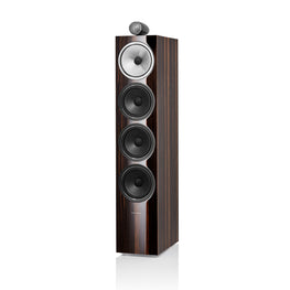 Bowers & Wilkins 702 Signature Floor Standing Speakers (Pair)
