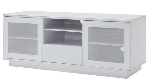 RVM Titan 1500 Furnture White
